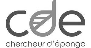 logo_chercheur_d_eponge