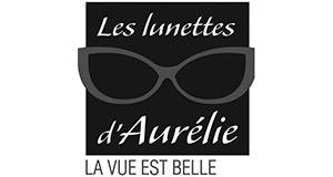 logo_lunettes_aurelie
