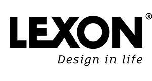 logo_lexon