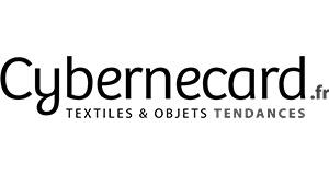 logo_cybernecard