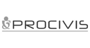 logo_provicis