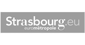 logo_strasbourg_eu